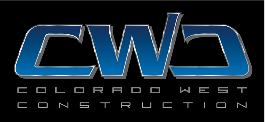 ColoradoWestConstruction2b