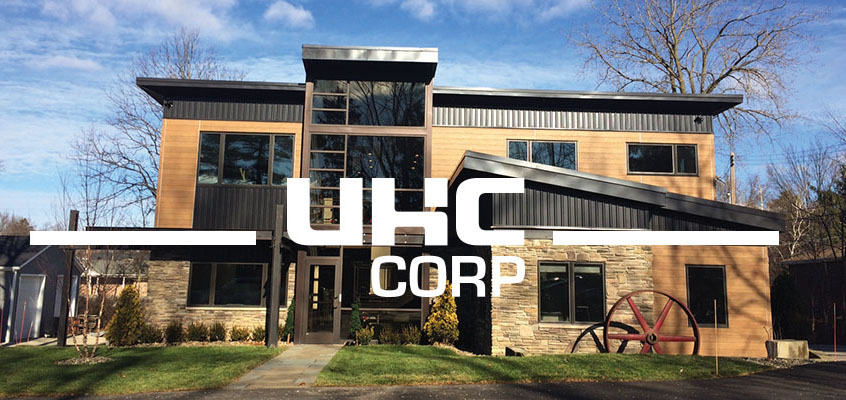 UHC-Corp-pic