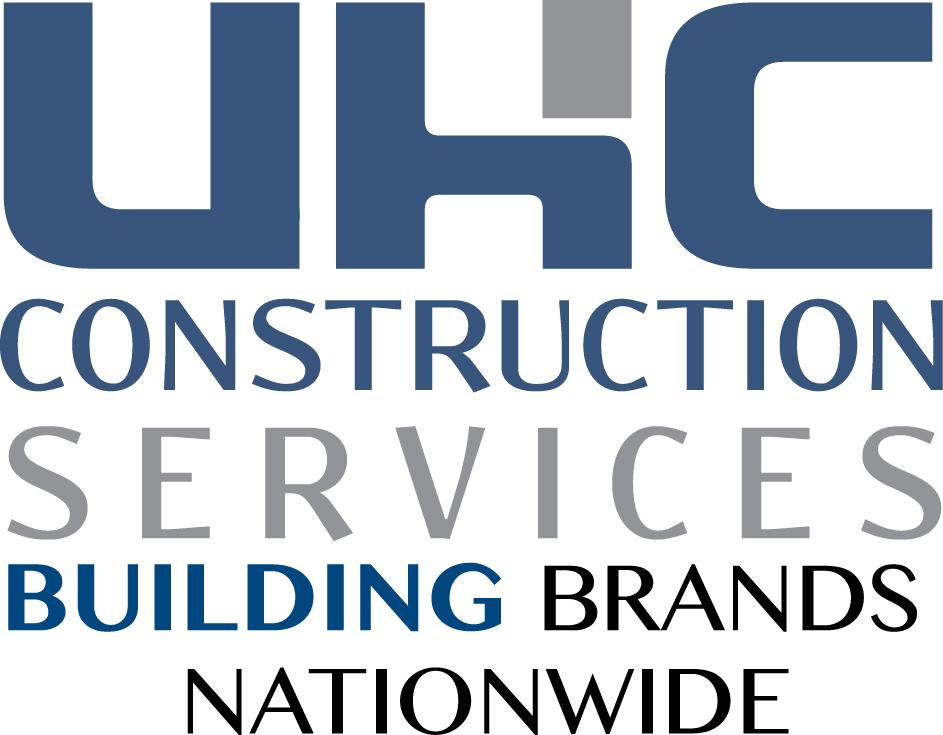 UHC-Logo-stacked