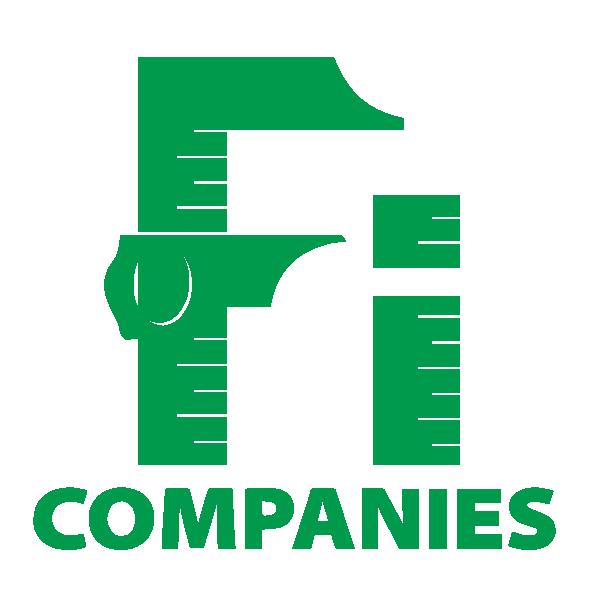 FI_Logo_color