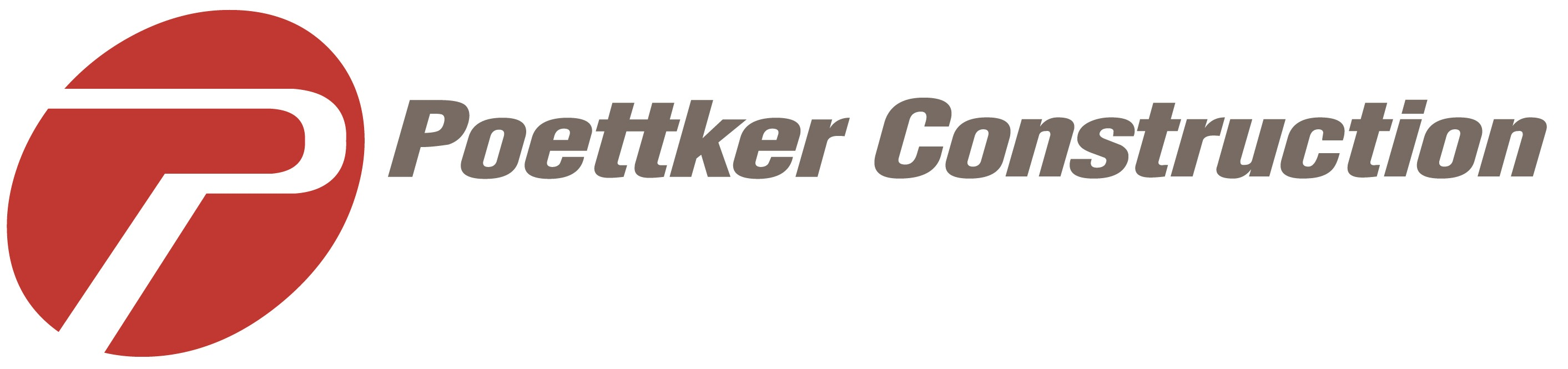 PCC Logo - High