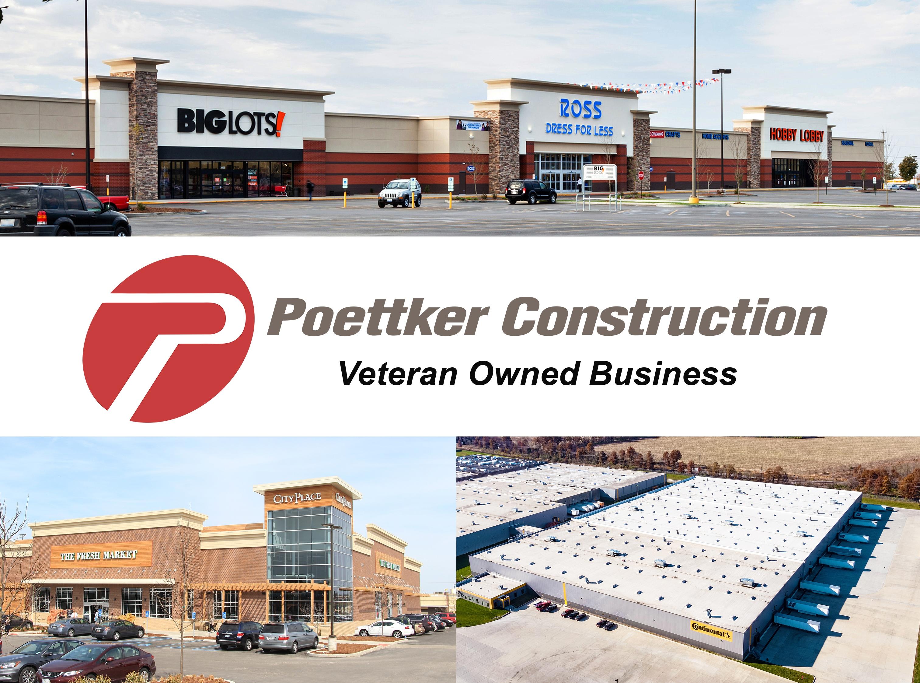 Poettker 2018 - ConstructReach