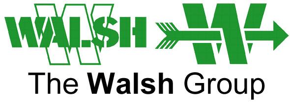 WALSH-DUAL-LOGO-THE-WALSH-G (2)