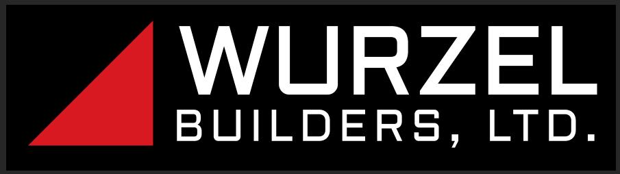 Editable WBL logo - black2016