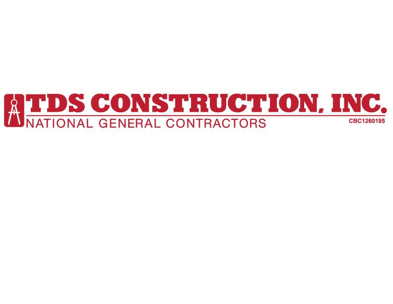 High-Res-Logo-2016