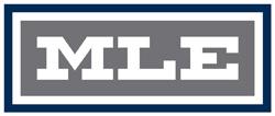 MLE_Logo_250x106