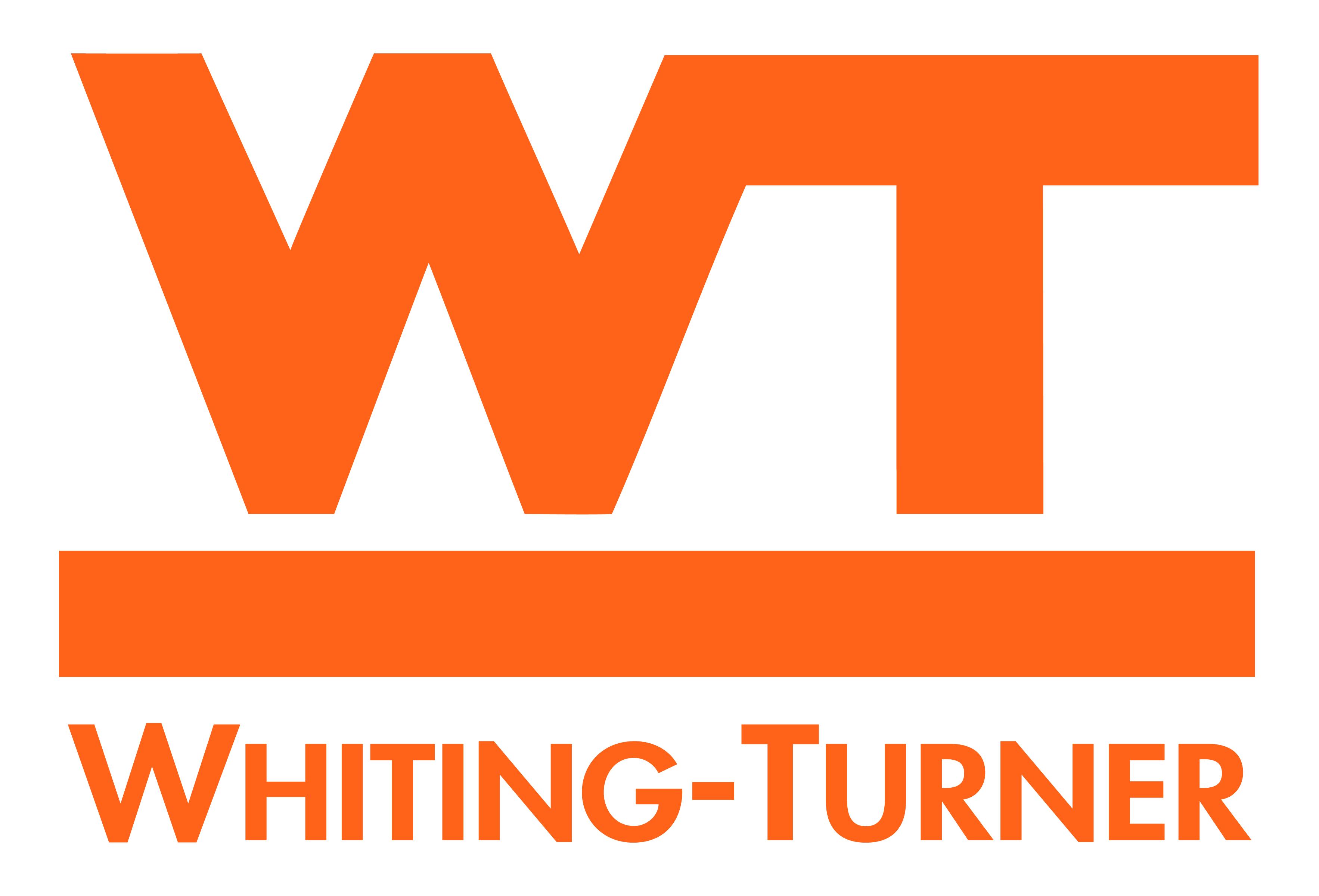 WT-Orange