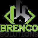 brenco-logo-new-scale-130