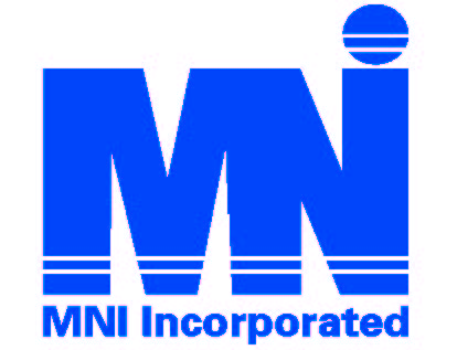 mni logo blue