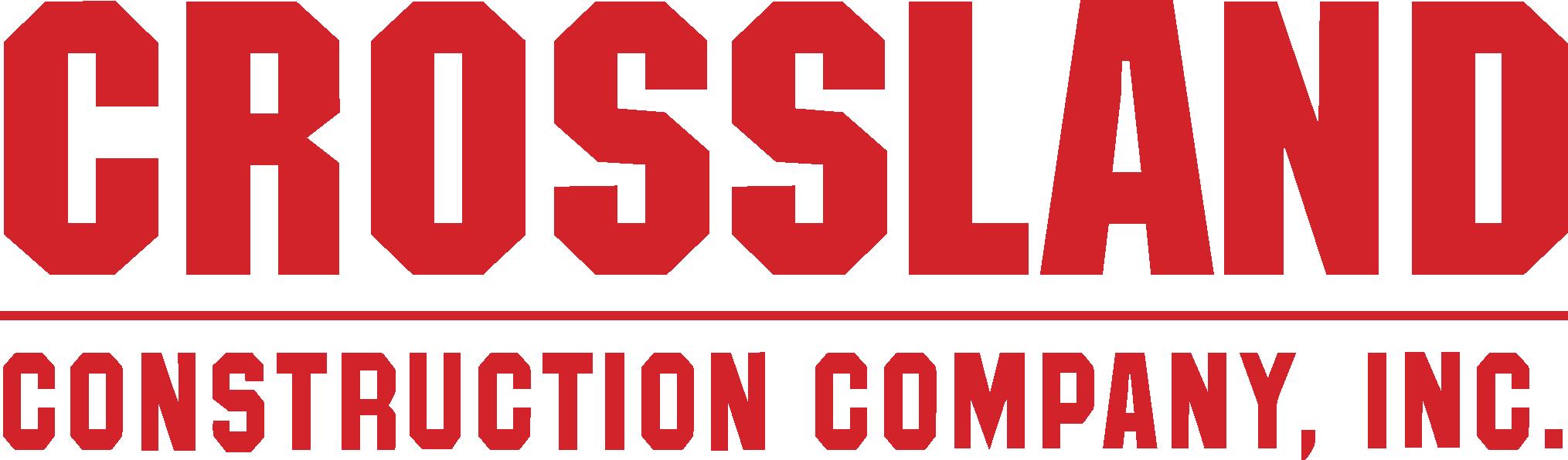 Crossland Logo [Converted]