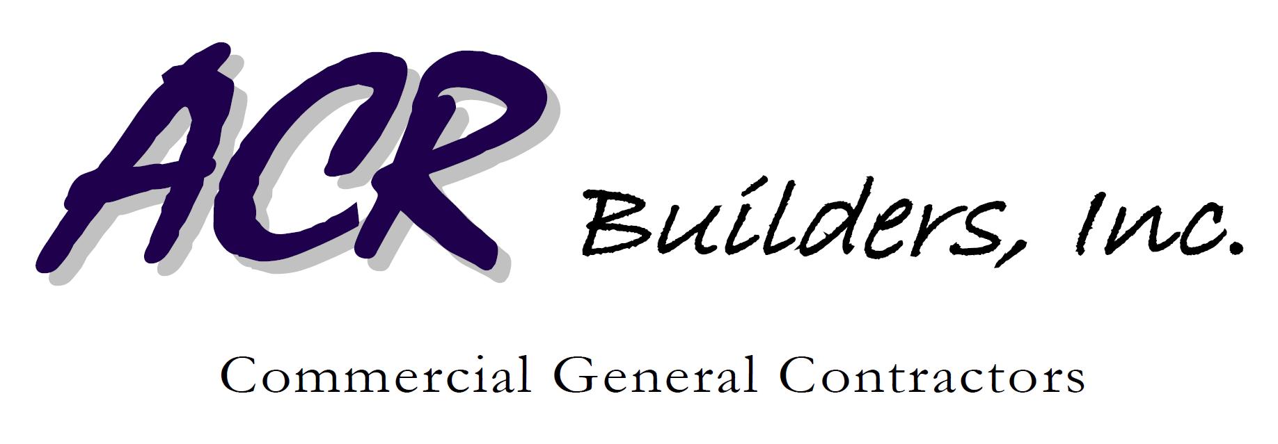 ACR-Logo-commercial-general-contractors