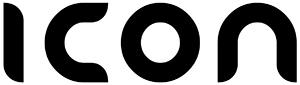 Icon Logo_2017