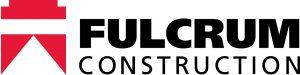 2-Fulcrum-Logo-Horz-red-300x75