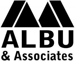 Albu-Vertical-CMYK-300x245