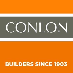 conlon_logo-300x300