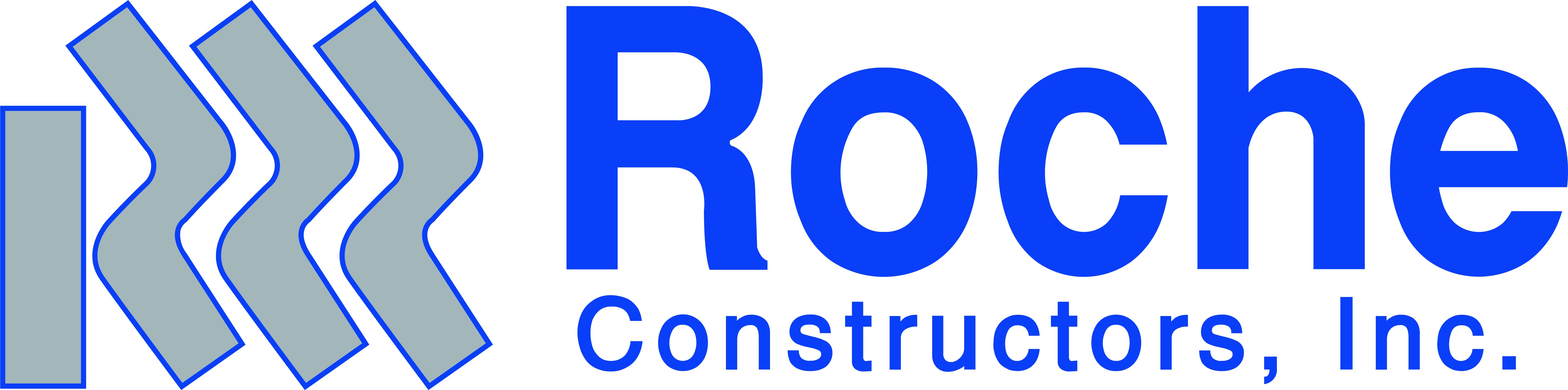 ROCHE_Logo_CobaltBlue_Digital
