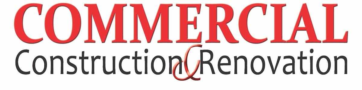 Logo_CommercialConstructionRenovation_hires-min