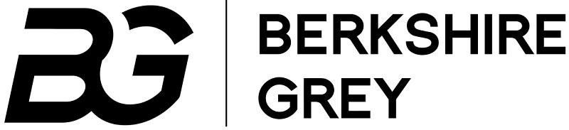 Berkshire-Grey-Logo_Primary_jpg-002