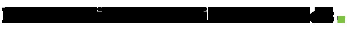 international business times logo1