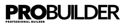 probuilder-logo