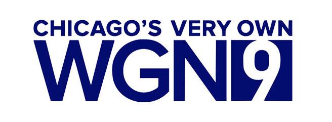 wgn-9-news-logo